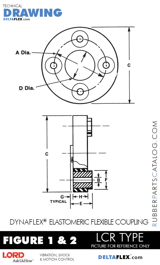 Rubber-Parts-Catalog-Delta-Flex-LORD-DYNAFLEX-Coupling-LCR-Type-FIGURE.jpg
