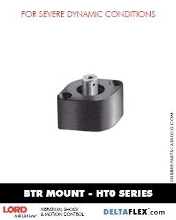 Rubber-Parts-Catalog-Delta-Flex-LORD-BTR-EXTREME-Servere-Dynamic-Condition-Mount-HT0.jpg