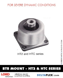 Rubber-Parts-Catalog-Delta-Flex-LORD-BTR-EXTREME-Servere-Dynamic-Condition-Mount-HT2-HTC.jpg