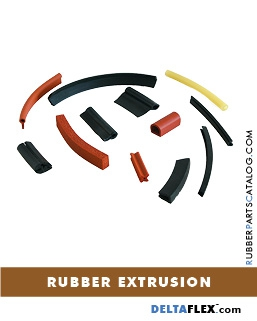 Rubber-Parts-Catalog-Delta-Flex-Rubber-EXTRUSION