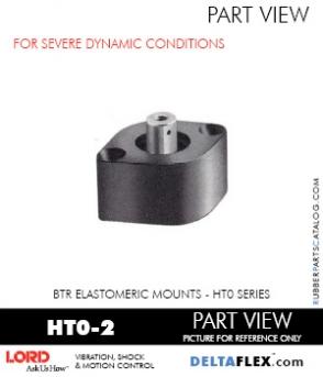 HT0-2