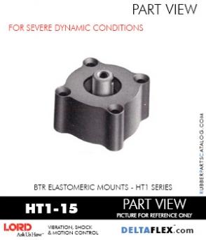 HT1-15