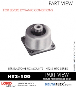 HT2-100