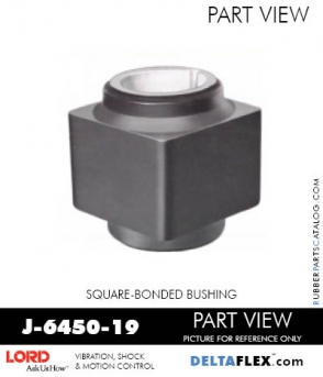 J-6450-19