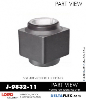 J-9832-11