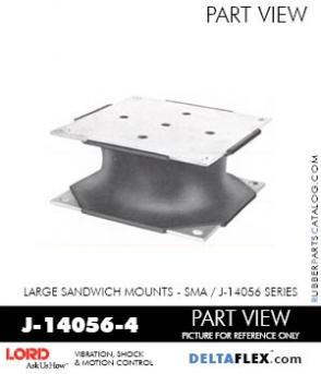 J-14056-4