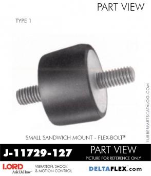 J-11729-127