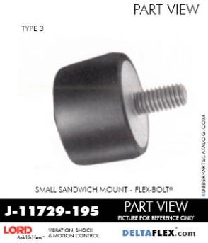 J-11729-195
