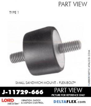 J-11729-666