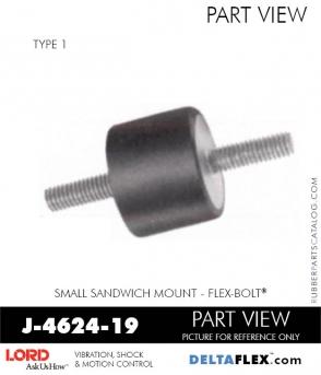 J-4624-19