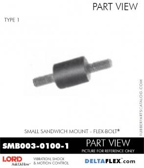 SMB003-0100-1