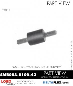 SMB003-0100-43