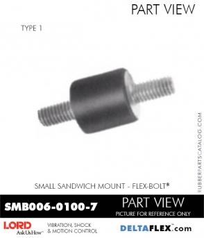 SMB006-0100-7
