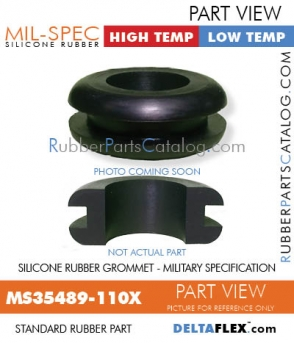 MS35489-110X