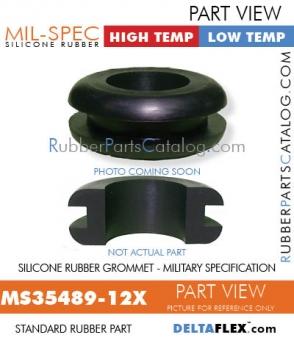 MS35489-12X