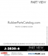 Rubber-Parts-Catalog-Delta-Flex-LORD-Bushings-Center-Bonded-Bushings-J-3830-6