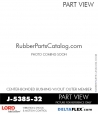 Rubber-Parts-Catalog-Delta-Flex-LORD-Bushings-Center-Bonded-Bushings-J-5385-32