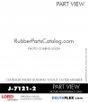 Rubber-Parts-Catalog-Delta-Flex-LORD-Bushings-Center-Bonded-Bushings-J-7121-2