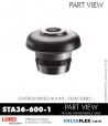 Rubber-Parts-Catalog-Delta-Flex-LORD-Corporation-Vibration-Control-Center-Bonded-Mounts-STA36-600-1