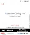 RUBBER-PARTS-CATALOG-DELTAFLEX-Vibration-Isolator-LORD-ROD-ENDS-J-21270-8