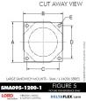 SMA095-1200-1