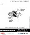 SMB003-0100-12