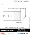 SMB003-0100-2
