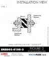 SMB003-0100-3