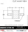 SMB003-0100-42