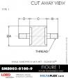 SMB003-0100-9