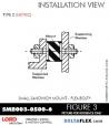SMB003-0500-6