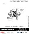 SMB006-0100-4