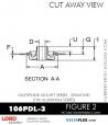 106PDL-3