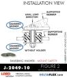 J-2049-10