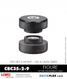 Rubber-Parts-Catalog-Delta-Flex-LORD-Corporation-two-piece-mounts-CBB-CBC-CBC35-2-9