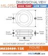 MS35489-13X
