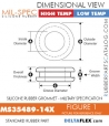 MS35489-14X