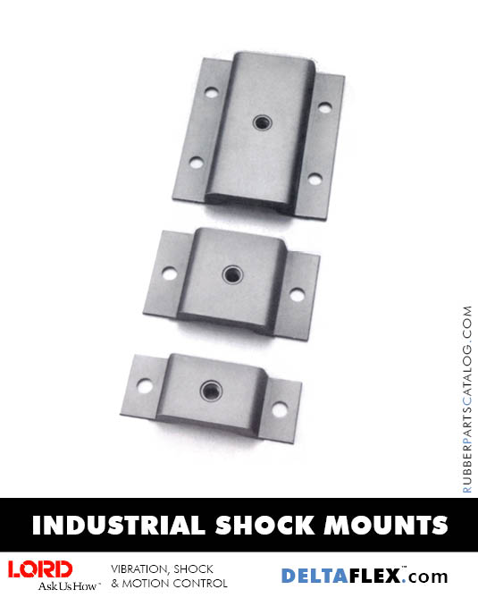 Rubber-Parts-Catalog-Delta-Flex-LORD-Machinery-Mounts-Industrial-Shock_0.jpg